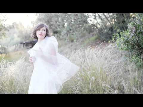 Fine Art Wedding Promo - Lucia Gill Photography