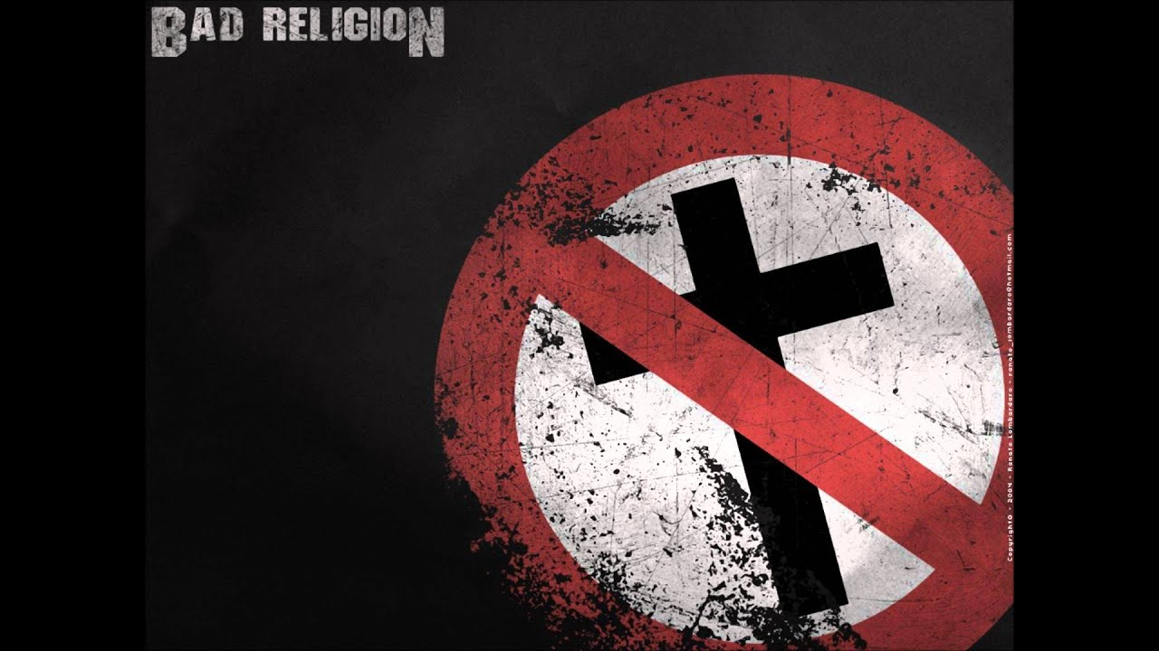 bad-religion-sorrow-adriano-alves