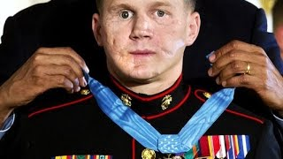 10 Living Medal Of Honor Recipients Of United States Marines