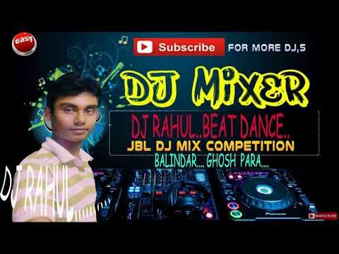 abhi toh party suru dj rahul