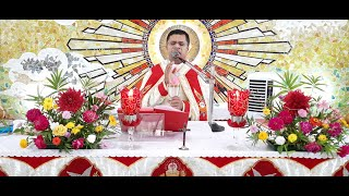 Holy Mass Malayalam |പരിശുദ്ധ കുുര്‍ബ്ബാന I Syro Malabar | October 22 I ThursdayI Holy Qurbana |