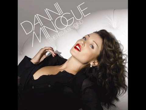 Dannii Minogue - Good Times