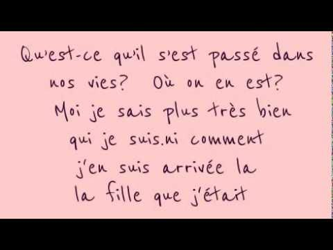 Entre frere et soeur en l absence des parents - 3 part 10