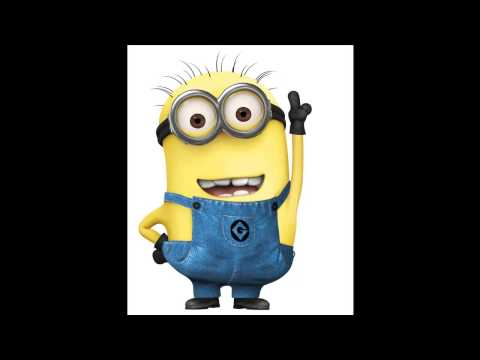 minions ymca full song auto design tech