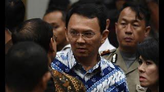 Video Nasib Ahok Kini Ada di Tangan Hakim Agung Artidjo Alkostar download MP3, 3GP, MP4, WEBM, AVI, FLV Maret 2018