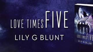 Love Times Five Trailer