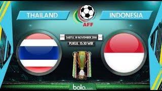 Video Ucok nonton indonesia vs thailand DYOM #2 download MP3, 3GP, MP4, WEBM, AVI, FLV September 2019