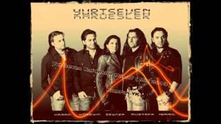 Yurtseven Kardeşler-Halay+Oynak Şarkıları ( Mix 2013 )