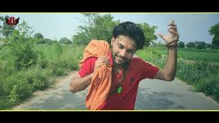 free mp3 songs download - latest new kawad song 2019 mp3