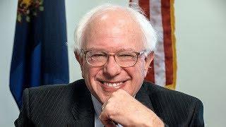 Bernie Sanders, From YouTubeVideos