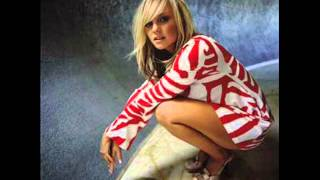 Watch Emma Bunton Mischievous video