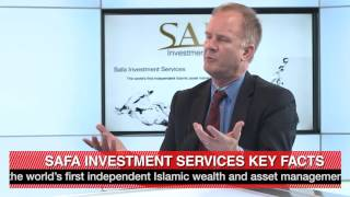 Basics of Islamic Asset Management