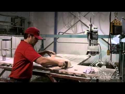 Как закрепить раковину к столешнице снизу