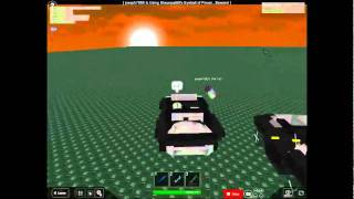 roblox jack a$$ vid RED DIC!