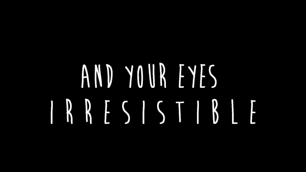 Irresistible | One Direction Wiki | FANDOM powered by Wikia