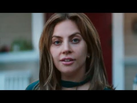 "Lady Gaga Details Her BREAKDOWN on 'A Star is Born Set' & Admits Feeling ""Ugly"" Mp3"