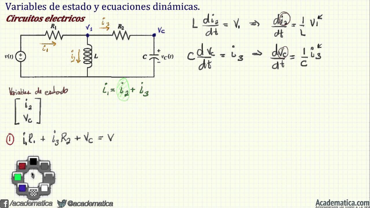 Circuito Rl : Me salva rlc circuito rl exemplo ii eletrotécnico