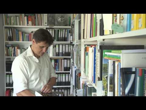 World Heritage Studies (WHS) at BTU Cottbus Senftenberg