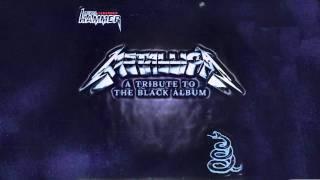 Finntroll - The God That Failed (Metallica Cover)