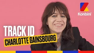 Charlotte Gainsbourg - Prince, Kanye, son père... YouTube Videos