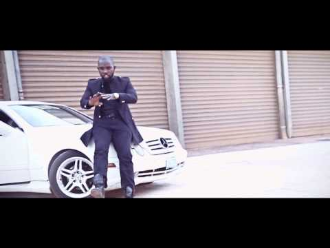 Klarge   Illuminati Onye Gba Oso Mma Ya Official Video   YoutubeHD