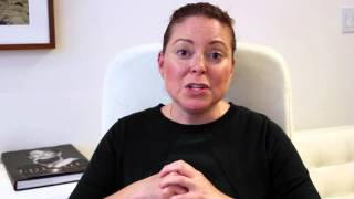 LED Light Therapy FAQ's answered by Joanna Vargas