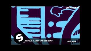 Koen Groeneveld & Addy van der Zwan - We Go Back