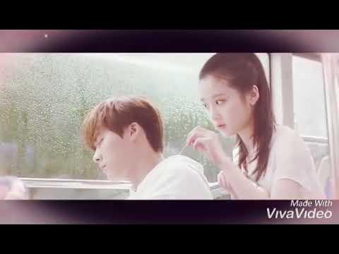 Bikin Baper Vidio Clip- Oh Angin Aku Ingin Bisikan Cinta Pada Dia