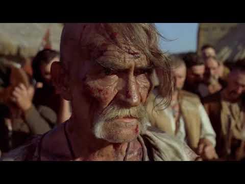 Клип Ноггано - Стволок за поясок (feat. Софи)