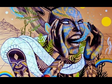 Goa Trance 2017 PROGRESSIVE PSYTRANCE MIX ૐ Psytrance Nation ૐ