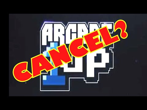 Arcade1up Star Wars pinball  5 reasons to cancel your order, plus AtGames' very good weekend from Evil Genius Entertainment