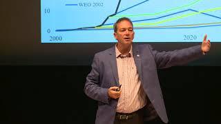 Technology Solving Global Challenges | Nick Haan | SingularityU Japan Summit