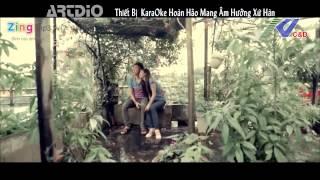 CO TAT CA NHUNG MAT EM - Pham Truong - KARAOKE