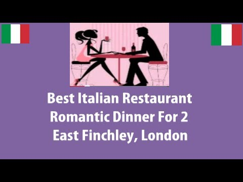 best italian restaurant east finchley london call 888 888 8888