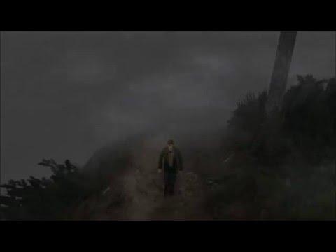 Akira Yamaoka - The Forest Trail (Silent Hill 2)