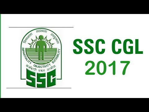 Staff Selection Commission, SSC Combined Graduate Level Examination, Central Armed Police Forces - h