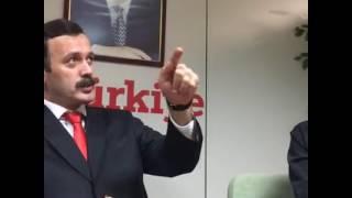 SoruyorumTürkiye - Reha Beyoğlu Röportaj