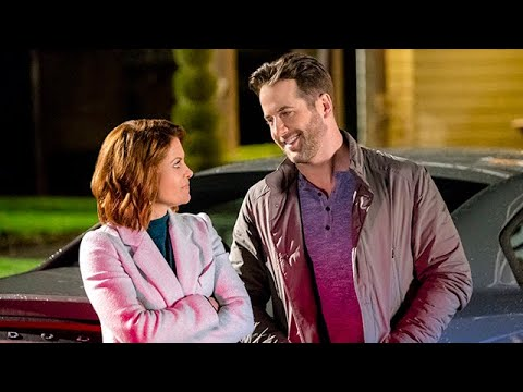 On Location - Aurora Teagarden Mysteries: The Disappearing Game