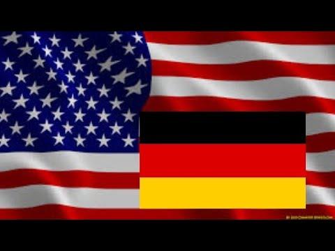 Saksa  Yhdysvallat Puolivälierät