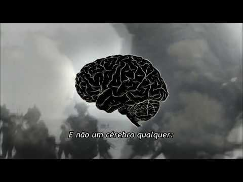 ALAN TURING - Documentário (documentary)