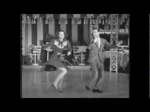 THE LONELY HEART DANCE CLUB - Viral Media Art.wmv