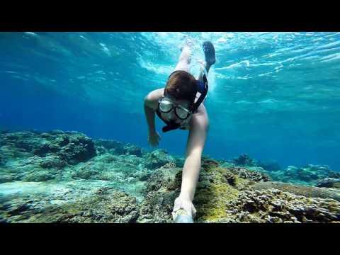 How to go to Fortune Island Nasugbu Batangas