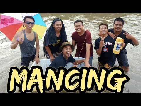 film-komedi-basebay-family-|-mancing