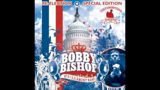 Bobby Bishop - Government Name [Free Download]