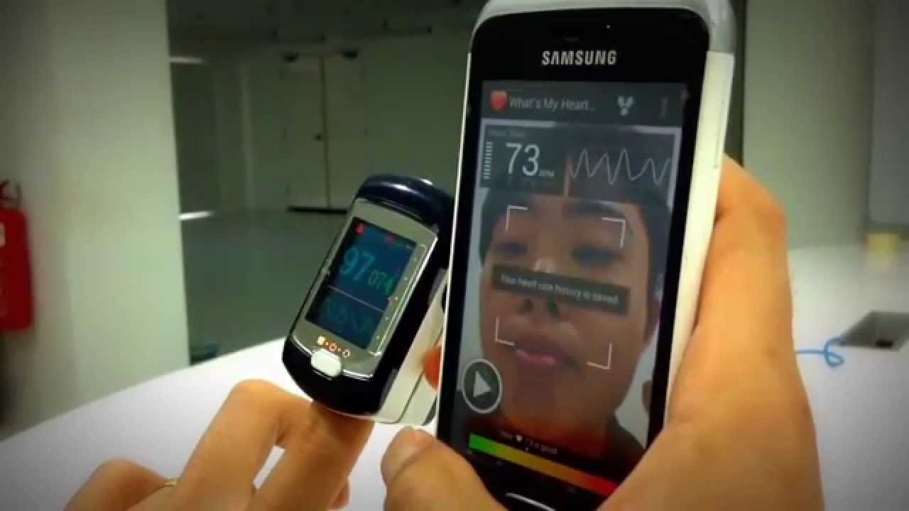 Heart rate apps such as pulse phone and heart rate - App Review What S My Heart Rate Face Mode Vs Pulse Oximeter