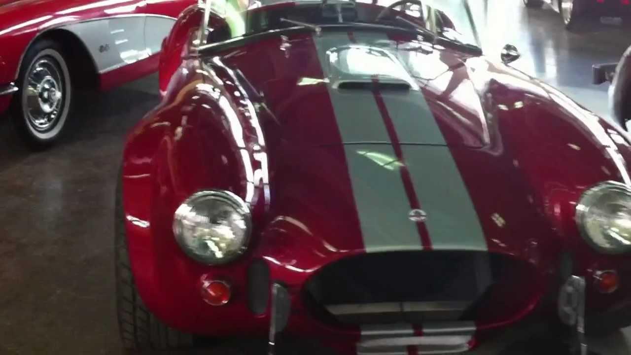Японские авто новороссийск