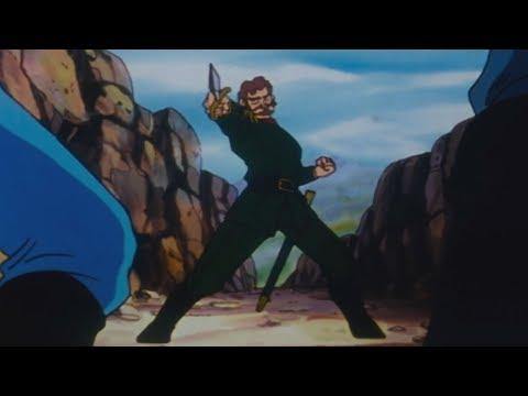 Legende De Zorro Ep 15 Legend Of Zorro Fr Youtube