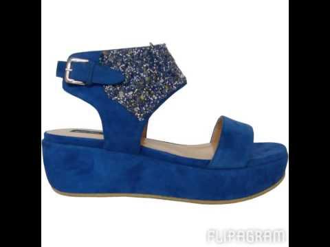 huge selection of 2e9f3 0312d Enrico peluso calzature