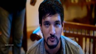 Ivan Thanthiran Official Trailer 1080p HD