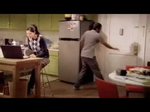 Zac Efron - 2010 MTV Movie Awards Promo